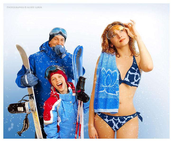 Реклама сантехники / Рекламная фото иллюстрация ...: http://photo.lobur.pro/portfolio-reklamnoe-foto/reklama-santekhniki.html