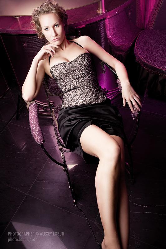 foto-portfolio-prostitutok